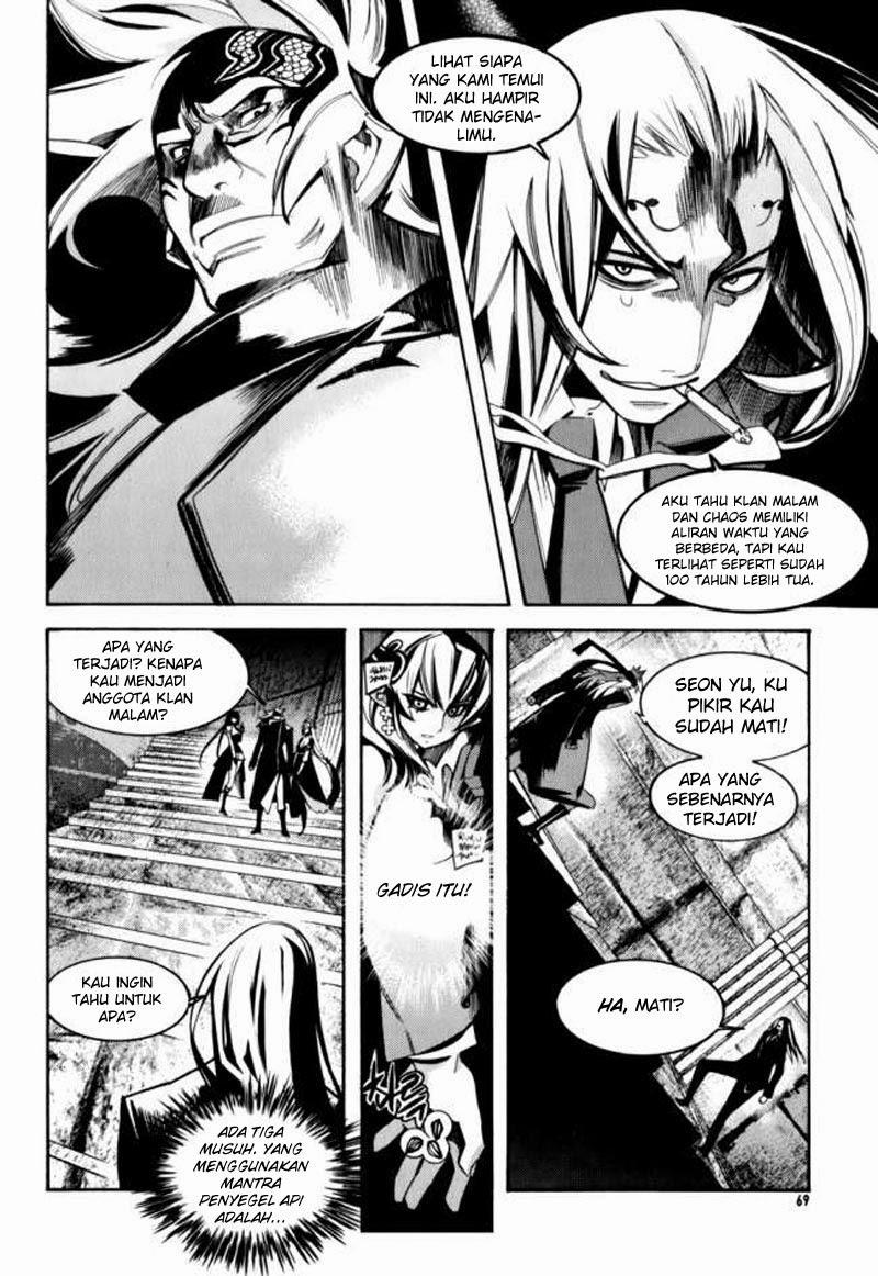 Komik cavalier of the abyss 016 - teman lama 17 Indonesia cavalier of the abyss 016 - teman lama Terbaru 10|Baca Manga Komik Indonesia|