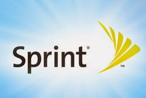 Sprint, wireless plans