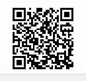 クラウドファンディング:このブログの評価をビットコインで転送してください