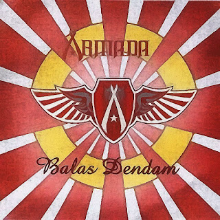 Armada - Balas Dendam on iTunes