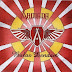 Armada - Balas Dendam - Album (2008) [iTunes Plus AAC M4A]