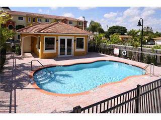 Miami Life HomeTown Beautiful Real Estate