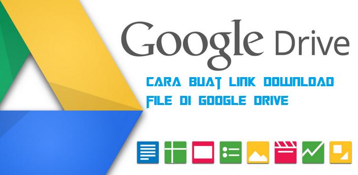 google drive png