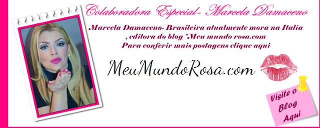 http://www.meumundorosa.com/maquiagem-barbie