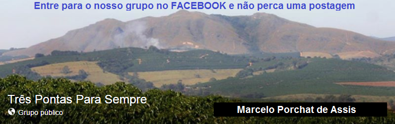 ENTRE NO GRUPO NO BLOG DO FACEBOOK