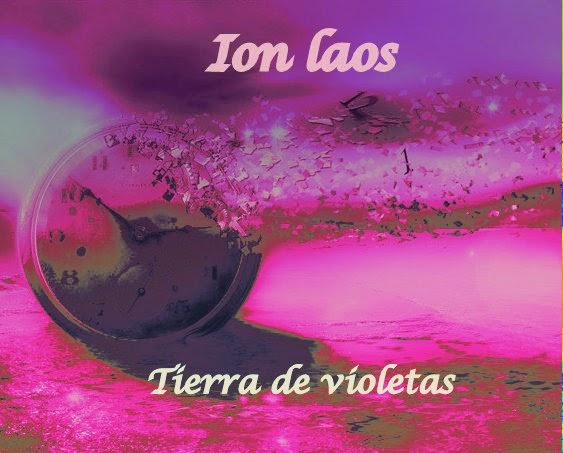 http://ion-laos-sentimientos.blogspot.com.ar/2014/03/12-de-52-sol.html