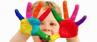 El Yazısı İle Yazmak Çocuğun Okuldan Soğumasına Neden Olabilir.