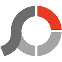 تحميل برنامج فوتوسكيب PhotoScape للتعديل علي الصور مجانا