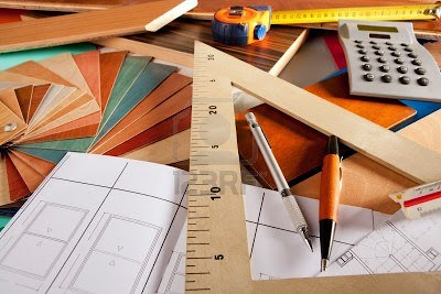 The best interior interior design tools for Interior design tools