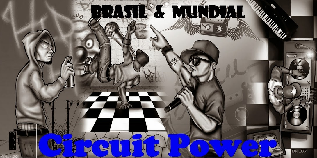 Circuit Power, Se Lembra?