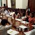 Regidores del PAN aprueban reformas y nuevo reglamento municipal