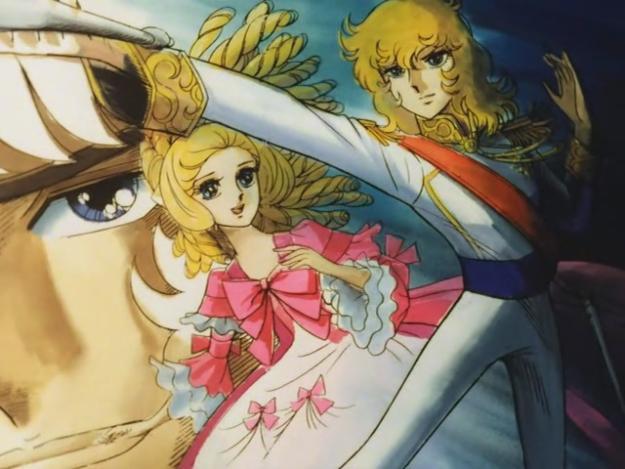 Adivina el manga/anime con imagenes 70625363_3--LADY-OSCAR-SERIE-COMPLETA-EPISODIO-41-SOUNDTRACK--DVD