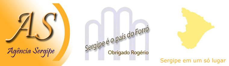 Agência Sergipe