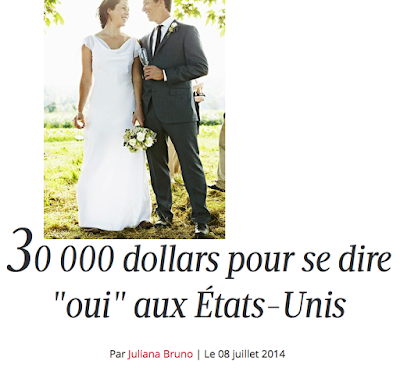http://madame.lefigaro.fr/societe/30-000-dollars-pour-dire-oui-etats-unis-080714-891976