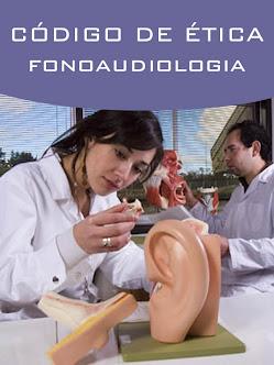 Código de Ética Fonoaudiologia