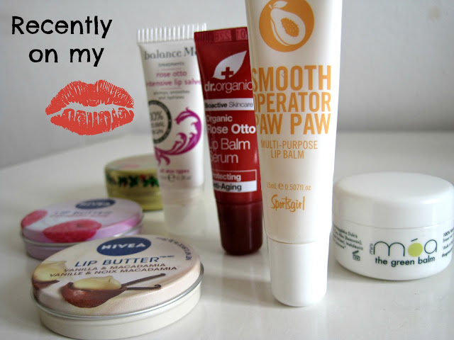 nivea lip butter review rosebud lip salve dr ogranic rose otto lip serum balm moa the green balm review balance me rose otto intense lip treatment balm review paw paw lip balm review