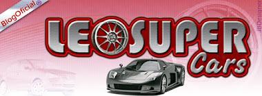 leosupercars.blogspot.com.br