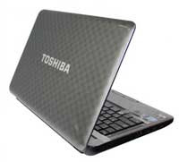cara instal driver laptop toshiba satellite l745