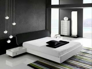 ikea slaapkamer brigade ~ lactate for ., Deco ideeën