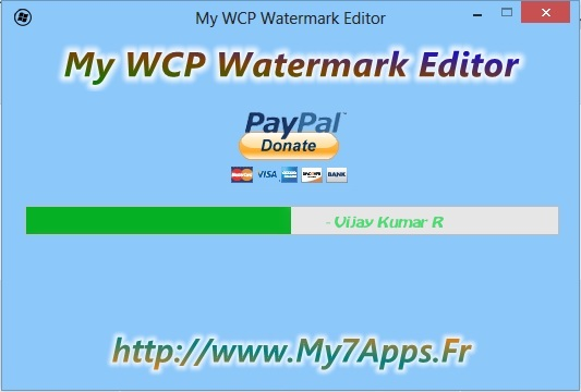 __TOP__ Cara Menghilangkan Tulisan Windows Lisence Valid For 90 Daysl Untitled1