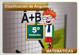 https://repositorio.educa.jccm.es/portal/odes/matematicas/clasificacion_angulos/