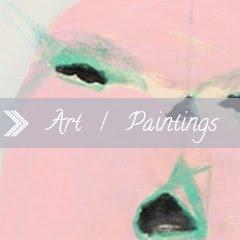 __Art__