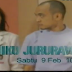 SUAMIKU JURURAWAT (DOWNLOAD)