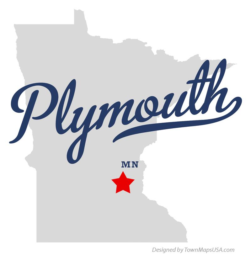 Plymouth Minnesota area Jobs