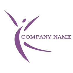 Nomes Fantasias Para Empresas