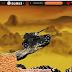 لعبة الدبابات فلاشية Turbo Tanks