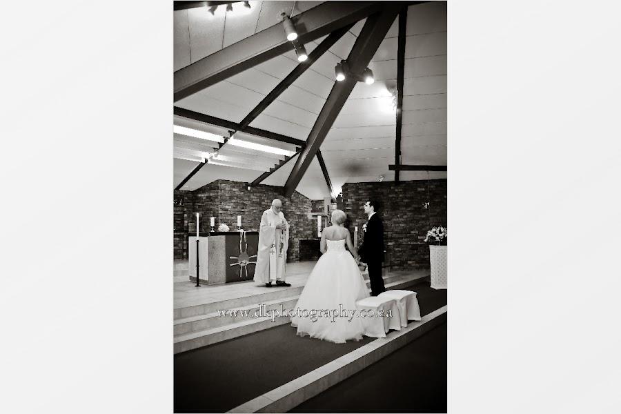 DK Photography Slideshow-1617 Tania & Josh's Wedding in Kirstenbosch Botanical Garden  Cape Town Wedding photographer