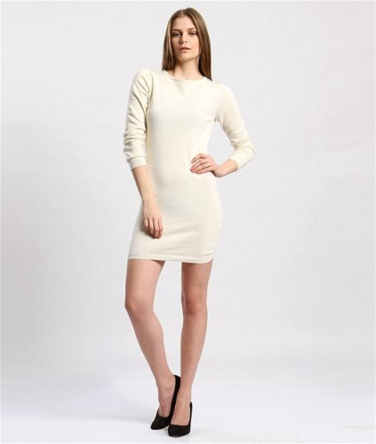 collezione 2013 sezonu elbise modelleri-6