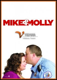 >Mike and Molly 2×19