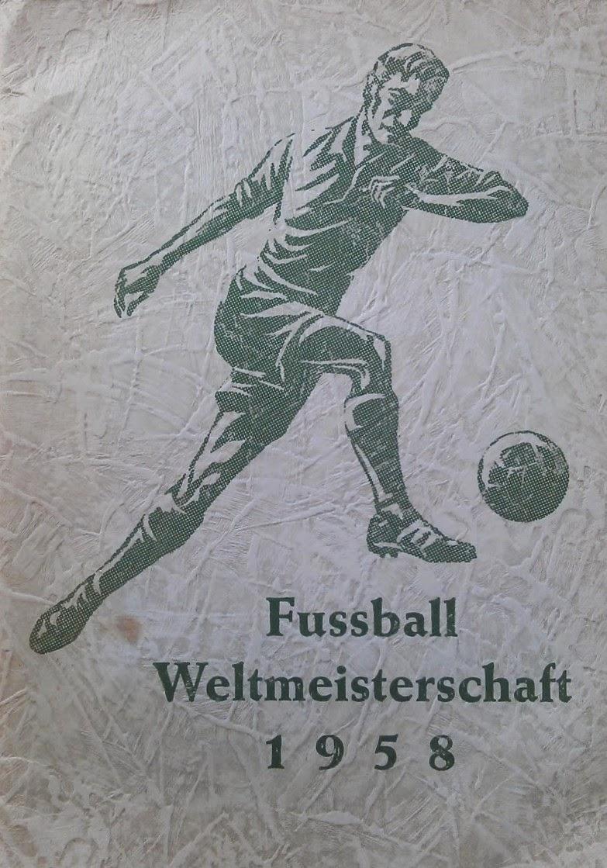 Wunderschöne Fußball Wallpaper für den Desktop PC Welt