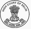 Delhi High Court Recruitment 2014 Delhi High Court Oath Commissioner posts Govt. Job Alert