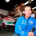 Villagra cumplirá 200 carreras en Corrientes