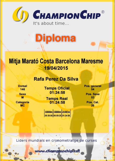 http://resultats.championchip.cat/resultats/mitja-marato-costa-barcelona-maresme-2/diploma/952_146