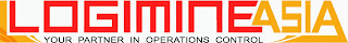 Software Support Specialist needed for Logimine Asia, Inc.!
