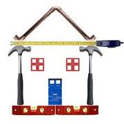home improvement income loan low