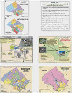 http://www.montgomerycountymd.gov/SWS/Resources/Files/monday-map/131125-GIS-Day-2013.pdf