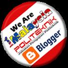 Politeknik Bloggerz