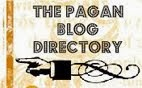 The Pagan Blog Directory