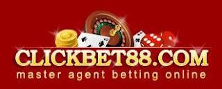 ClickBet88.com Logo