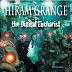 Hiram Grange and the Digital Eucharist - Free Kindle Fiction