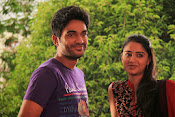 Tholiprema Katha movie photos gallery-thumbnail-14