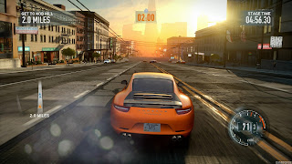 Download need for speed the run pc free