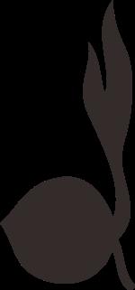 logo pramuka nyiur