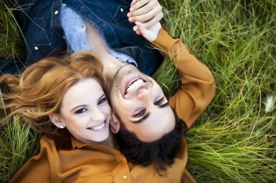 6 علامات توضح عدم ملاءمة شريك المستقبل لكى  - الاحبة المحبين الحب والشوق