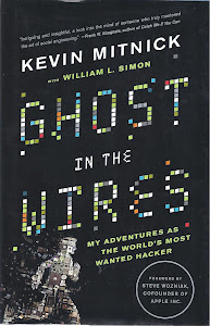 B12: Ghost in the Wires