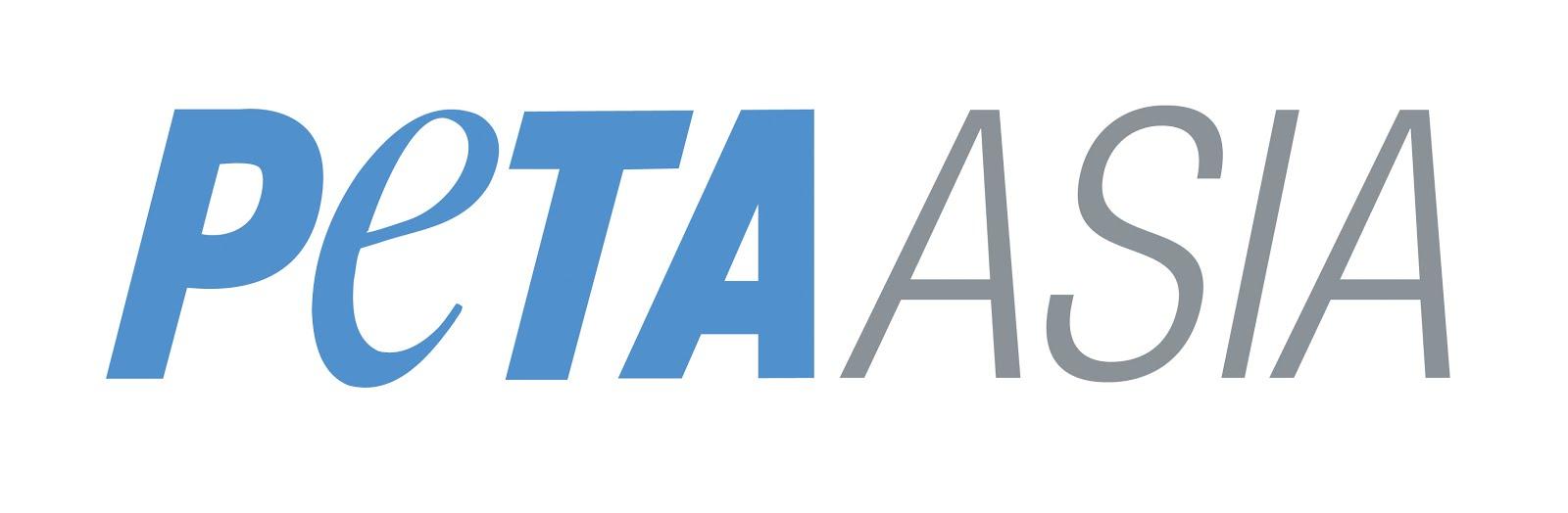 Join PeTA Asia